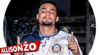 MC Luciano SP - Nave na Garagem - Loba da Porsche (Vídeo Lyric Oficial) Jorgin Dejaay