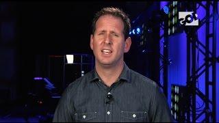 NEW: Church with GOD TV