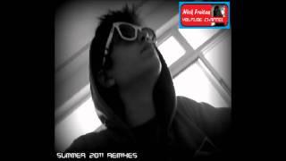 LMFAO vs. Nikos Freitas - Party Rock Anthem (Electro Edit)