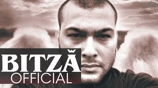 Bitza - Take me slow (feat. Vanessa S.)