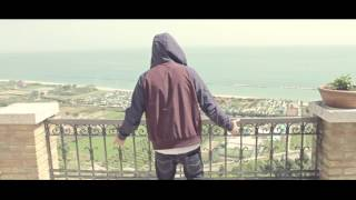 Andre Young - Io & Te (Official videoclip, 2013)