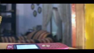 El celular - Chocolo