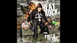 Pallo Da Jiint - Im On ft Black Don & Roi Chip Anthony