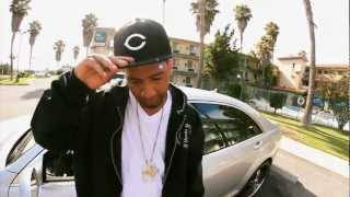 Philthy Rich feat. Fetti Mac - Dirty Money (Official Music Video)