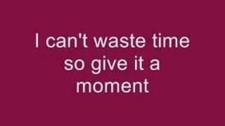 Jordin Sparks - Tattoo (With Lyrics)