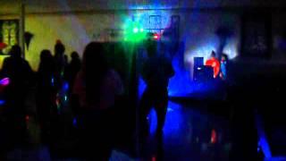 Zapateado Mix ,  Sonido Lobo Ks