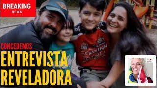 TUDO SOBRE NOSSA VOLTA AO MUNDO feat BFF CANADA | TEMP. CANADA | EP.04