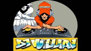MC JONAS- SEGURA NO PAREDÃO (DJ ORELHA DE BEL)