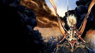 Heavy Metal: Sammy Hagar (Music Video)