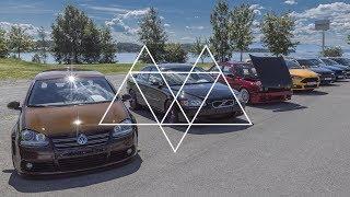 Stance Wars Hamar 2017 | CORC Motorsport