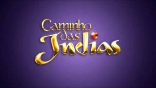 Caminho das Índias Instrumental - Meu Salaam