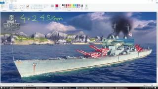 HMS Conquerer 6.8 balance patch.fmv