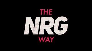 The NRG Way