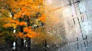 Universe - Deszczowa nieznajoma....