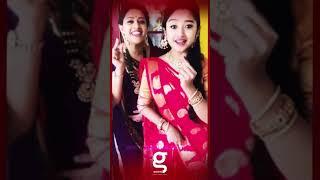 Chithi 2 : மாமியார் vs மருமகள்   Preethi Sharma   Tamil Serial Actress   Lockdown   News   #Shorts