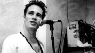 Jeff Buckley - Twelfth of Never (Live at Sin-é)