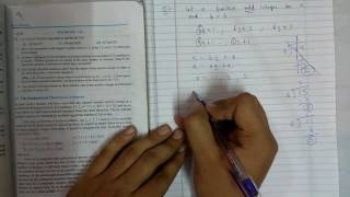 Chapter 1 real numbers maths class 10 exercise 1.1 || NCERT|| Math Tutor width=