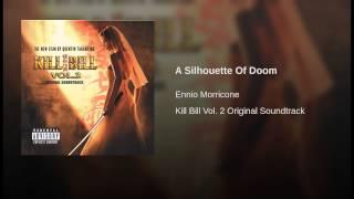 A Silhouette Of Doom