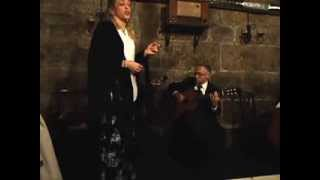 Isabel Maria - Ó meu amor marinheiro