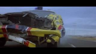 Motorhead - Ace of Spades MAD MAX ROAD WARRIOR - FURY ROAD