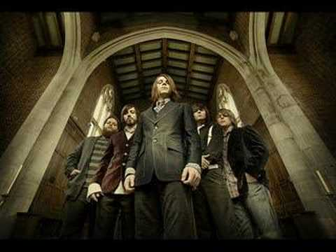 Beautiful Lord de Leeland Letra y Video