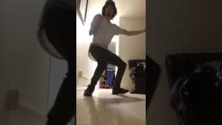 Destorm- Tsunami [CUBA] Dance Cover