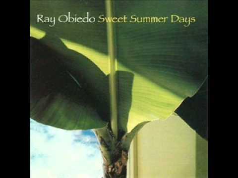 ray-obiedo-casserra-alex-bass