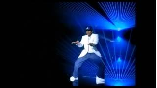 Usher - Yeah! ft. Lil Jon, Ludacris, and Yas Cat