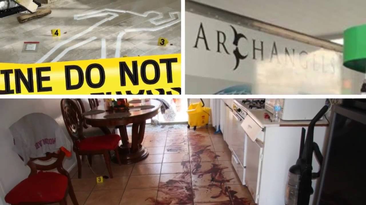 Top Rated Murder Scene Cleanup Services Emerald Acres IL
