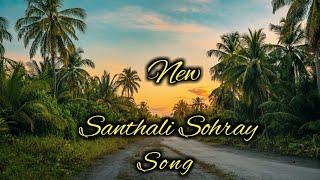 Soren Brothers Tv soren. New Santhali Sohray song.