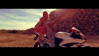 Sanwo & Vadi QUIERE SU CORO Official Videoclip