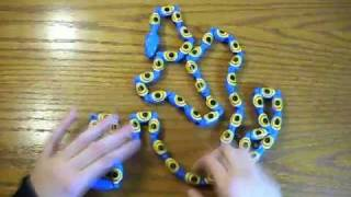 How To Snakes