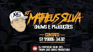 CARIMBO  MC NENEN E MAGRÃO E MC RAFA ORIGINAL VO BATE COM FORÇA DJ MATHEUS SILVA