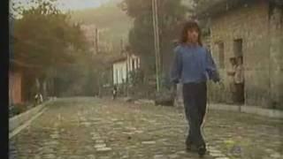 Grupo Algodon - Recuerdos (Video Official)