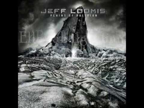 jeff-loomis-chosen-time-feat-christine-rhoades-traducida-al-espanol-icarumonster