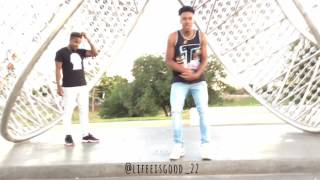 Young Dolph Play with yo bitch (@supersaiyan_lingo @lifeeisgood_22) DANCE VIDEO Shot by(biggmook_23