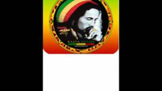 Lucky Dube  Freedom fighter   !!