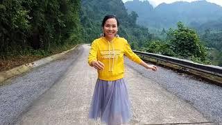 Quang Binh Travel
