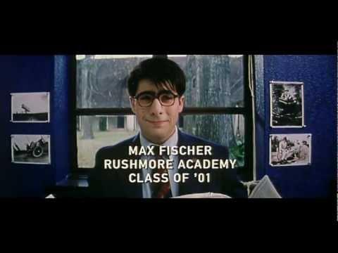 rushmore-trailer-1998-hq-ryy79