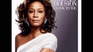 Whitney Houston - I Look To You (Album) - Million Dollar Bill