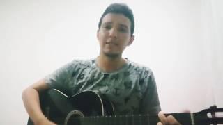 Ninguém é de Ferro - Cover - Safadão & Marília Mendonça - Cover / Cifra / Letra by Arnold Neto