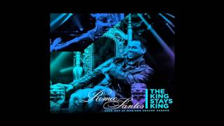 Romeo Santos - La Diabla #The King Stays King