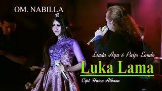 Luka Lama