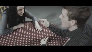Tusks - For You Music Video