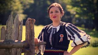 Simona Ionasc  - IN POIANA SUS LA STANA