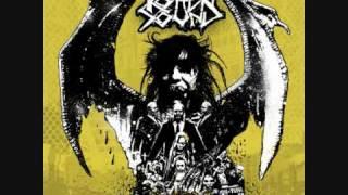 "Rotten Sound [""Napalm EP"" 2010] - Brainload"