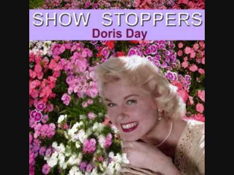 doris-day-they-say-its-wonderful-hq-audio-yogadoors