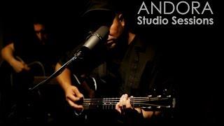 Andora - Unbroken Acoustic Version