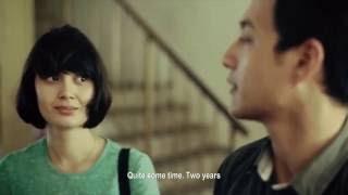 KIL Official Trailer | 30 Mei 2013