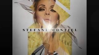 Stefani Montiel- Más que amigos